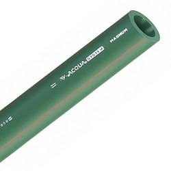 Tubo Acqua System® Magnum PN20