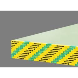 Placas Durlock® Resistente a la Humedad 12.5 MM