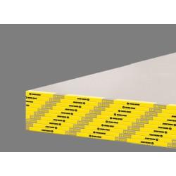 Placas Durlock® Extra Resistente 12.5 MM