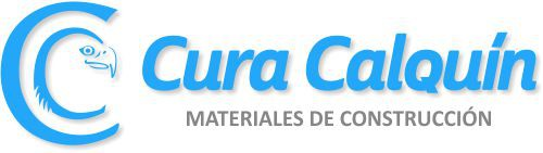 Curacalquin